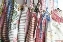 DIY Purses & Bags