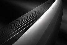 Achitecture - Design / by Suzanne Tardif