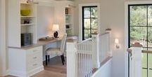 Around the House / Decorating Ideas for the Home
