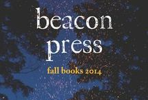 Fall 2014 Beacon Books