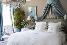 Master Suite / by Tate Yost