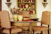 Delightful Dining / Dining rooms, kitchen & dining tables