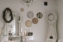 """For the Home~Wall Collections / """"If I home doesn't make sense, nothing does."""" ~ Henrietta Ripperger"""