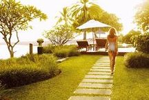 Special Offers / One of the best beaches in Mauritius, the most elegant and extensive collection of private Villas, the warmest of welcomes and an array of pursuits providing opportunities to do everything or absolutely nothing. All accompanied by sincere service that comes straight from the heart.