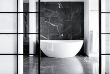 MARBLE / Everything Marble / On trend & accurate