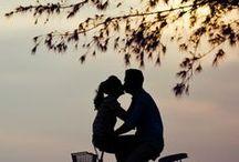 L O V E / Love is a wonderful thing!