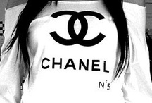 Chanel is Love