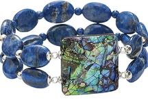 Just Jewelry / by Gwynne Tubb