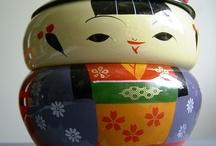 My cute Japan