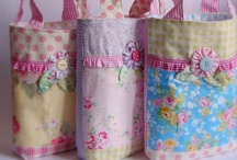 SEW: Sewing Projects for Mom! / Tutorials, Inspiration, patterns and how to's  all for mom!