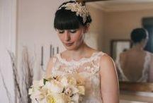 Real SoBridelicious Brides