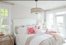 [ MASTER ] Bedroom