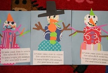 ART: Seasons/ Holidays / Art projects to celebrate seasons and holidays in the elementary classroom.