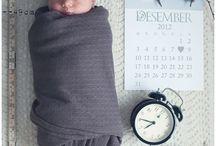 Babies || Bebés / by Paloma Ibarra