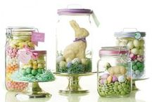 HOLIDAY: Spring & Easter