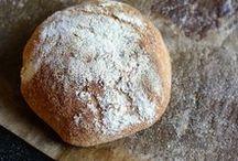 Bake Gluten & Dairy Free / Gluten free, dairy free and sugar free baking