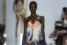 NYFW--Spring 2014 RTW Favorite Looks / by Aisha Lomax