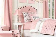Cheek's room