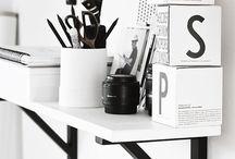 workspace. / workspace, home office, home workspace, office, home workspace ideas, home office inspiration, office design, office inspiration, workspace ideas, workspace office, imac, interior office, desk, freelancer office, office organization