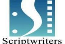 Events / Writing Dramatic Scripted Television - with Joseph Doughtery on 12 April 2014. Register now.   Details at http://scriptwritersnetwork.org/events/scripted-dramatic-television/