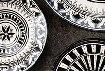 ceramics. / ceramics, tableware, plate, porcelain, ceramic, vase, pottery, mugs