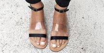 -WowSandals