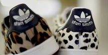 Adidas | sneakers