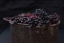 Food Photography & Inspiration
