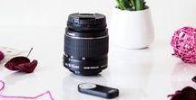 blog photography.