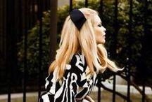 Fashion!!! / by Lindsey Bryson