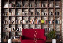 Book, book, book