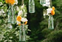   hanging wedding decorations   / Looking for hanging wedding decorations? At The Wedding of my Dreams we have a unique range of hanging decorations, plus tones of inspiration showing how to use them. http://www.theweddingofmydreams.co.uk/collections/hanging-decorations