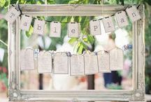   wedding table plans   / Browse our collection of wedding table plans, wedding table planers or seating charts for unique wedding styling. At The Wedding of my Dreams we have a range of wedding table plans these are included in our pins along with other table plan ideas we love. Browse our range at http://www.theweddingofmydreams.co.uk/collections/table-plans