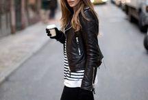 My Style / by Birta Björnsdóttir