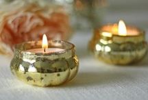   tea light holders for weddings   / Adding candles to your wedding tables can add beautiful lighting and sparkle throughout the room as the night draws in. We have selected our favourite table settings using candles. At The Wedding Of My Dreams we have a large range of tea light holders and candlesticks. Shop here http://www.theweddingofmydreams.co.uk/collections/candles-and-holders-1