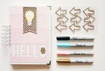 alphabets handmade / - my handmade projects -
