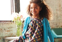 Best Dressed Kids / Clothes for the best dressed kids around from comfortable play to party best with warm weather everything you need for the little ones in your life / by Rainy Day Mum