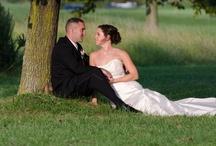Moments of Love - Wedding Photography / Wedding photography by Jay Bryant - West Windsor NJ and Princeton NJ  http://www.jaybryant.com