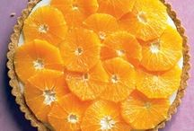 Celebrate Citrus / by Everyday Food