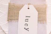   luggage tags at weddings   / Luggage tags at weddings are a popular choice for wedding escort cards, luggage tag save the date cards, luggage tags as table numbers or luggage tag place settings. We have a wide range of luggage tags available at www.theweddingofmydreams.co.uk