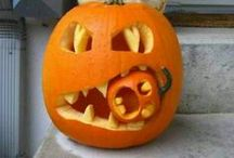 Halloween / by Diana Graham