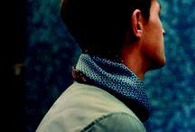 Hermès, most inspiring brand / Une identité de marque remarquée et remarquable #hermès #sensitive #branding
