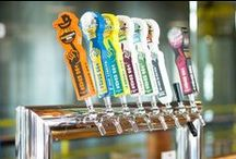 Connecticut Beer Trail / Explore the Connecticut Beer Trail and its distinctive craft beer destinations throughout the state! Plan an afternoon outing or make it a getaway with friends or your significant other. Discover fantastic, fresh, handcrafted, locally brewed beer, meet local producers, attend tastings, take a brewery tour and learn about the assortment, individuality and creativity of local breweries and brewpubs. CHEERS! / by Visit Connecticut