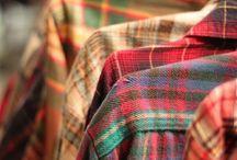 fashion   fall & winter / by Mallory Jane // Hayseed Homemakin'