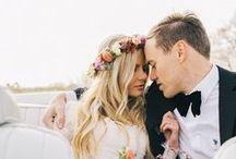 Labola Wedding Pretty-ness