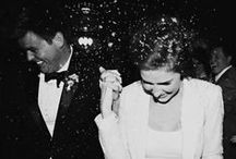 Our Little Wedding / by Amber Nance