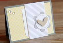 Send It / Card-making for all occasions