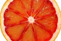 EcowR & Foods / by EcowR INNspire