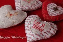 Hearts, hearts, hearts <3
