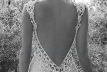 Labola Loves Dresses